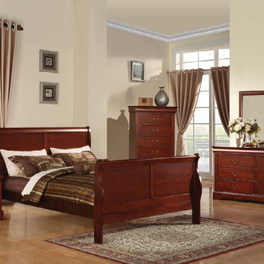 Where To Buy Furniture In Moreno Valley