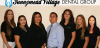 Sunnymead Village Dental Group