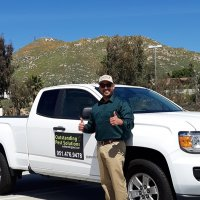 Outstanding Pest Solutions