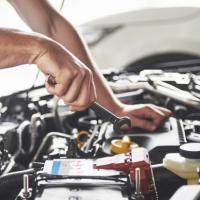 Budget Auto Repair & Transmissions