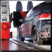 Plaza Hand Car Wash.png
