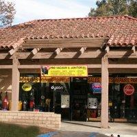 Pro Vacuum & Janitorial Store