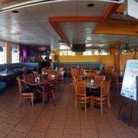 Mariscos Mazatlan Restaurant & Cantina