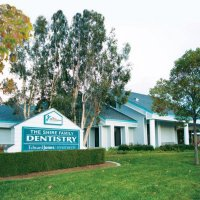 Sunnymead Ranch Dental Group