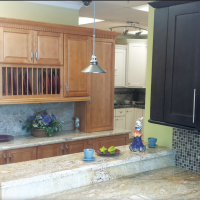 Buy Kitchen Cabinets 4 Less