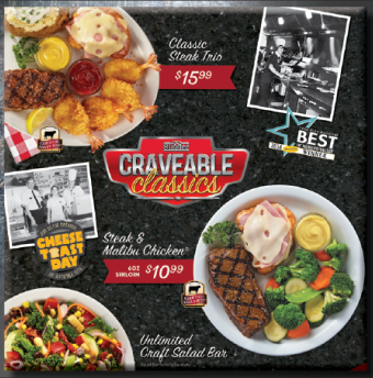 photo regarding Sizzler Coupons Printable referred to as Sizzler discount codes moreno valley