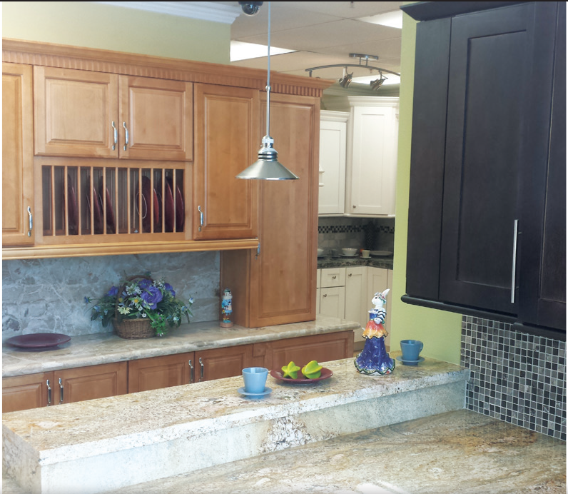 kitchen cabinets for less reviews buy kitchen cabinets 4 less 8034